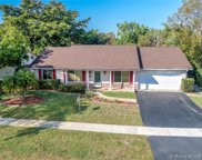 8674 Sw 50th St, Cooper City image