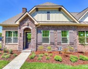 373 Buckner Circle, Mount Juliet image
