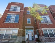 2451 South Western Avenue Unit 3S, Chicago image
