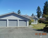 194 Kala Heights Dr, Port Townsend image