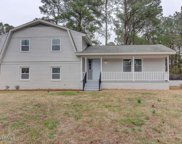 315 Colony Circle, Wilmington image