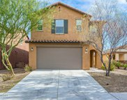 9503 Crowley Brothers, Tucson image