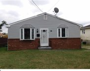 137 Beacon Avenue, Paulsboro image