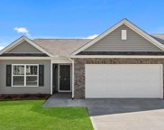 122 Denali Circle, Elgin image