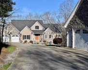 227 Inlet Pointe Drive, Anderson image