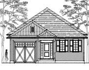 13 Creek Side  Place, Grand Bend image