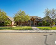 6500 Homestead Blvd, Midland image