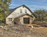5103 Canyon Ranch Trl, Spicewood image