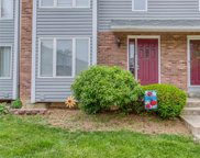 1608 Forest Hills  Drive Unit #B, St Charles image