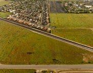 6130 W Shaw, Fresno image