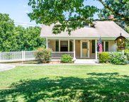 416 Wallace Springs  Road, Statesville image