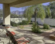 1919 W Lemonwood, Oro Valley image
