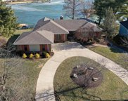 34 Burgundy  Drive, Lake St Louis image