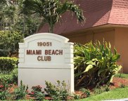 19051 Collins Ave Unit #D105, Sunny Isles Beach image