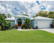 3240 SW 3rd Ave, Naples image