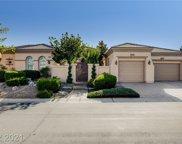 4555 Riva De Romanza Street, Las Vegas image