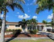 5851 Ne 21st Rd, Fort Lauderdale image