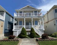 3659 West Ave Unit #3659, Ocean City image