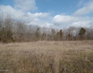 19112 Hunt Country Ln, Fisherville image