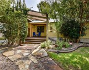 5309 Woodview Ave, Austin image
