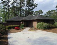 112 Myrtle Trace Dr, Conway image