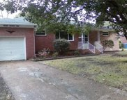832 Clinton Street, Southwest 1 Virginia Beach image