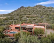 35011 N Sunset Trail, Carefree image