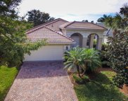 9233 Short Chip Circle, Port Saint Lucie image