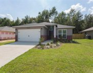 4391 Thistle Pine Ct, Pace image