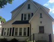 99 Raleigh Street, Rochester image