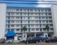 901 S Lake Park Boulevard Unit #103, Carolina Beach image