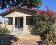 260 Maple St, Livermore image