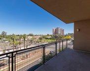 2302 N Central Avenue Unit #406, Phoenix image