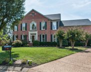 605 Expedition Ct, Brentwood image