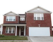 1448 Danielle  Drive, Indianapolis image
