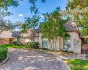9219 Whitehurst Drive, Dallas image