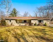 8801 GERST AVENUE, Perry Hall image