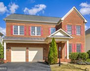 43649 RIVERPOINT DRIVE, Leesburg image