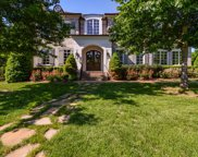 5251 McGavock Rd, Brentwood image