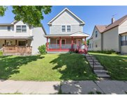 985 Geranium Avenue E, Saint Paul image