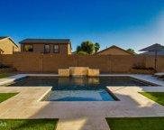 11507 E Persimmon Avenue, Mesa image
