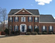 55 Meadow Rose Drive, Travelers Rest image