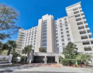 9547 Edgerton Dr Unit 703, Myrtle Beach image