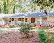 10 Perthshire, Peachtree City image