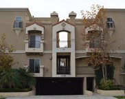 5737 Camellia Avenue Unit #110, North Hollywood image