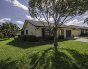 6254 Blue Baneberry Lane, Lake Worth image