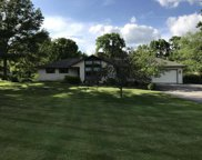 1620 Highland View Drive, Powell image