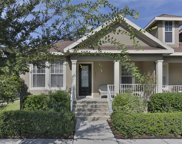 3511 Gamble Street, New Port Richey image