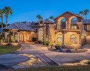 3331 E Kachina Drive, Phoenix image