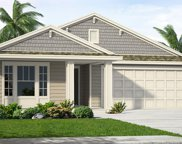 545 PALACE DR, St Augustine image